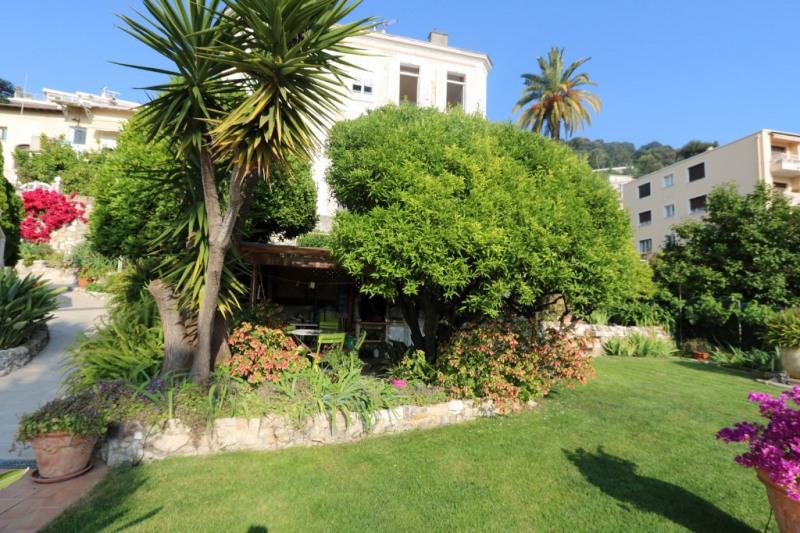 Verkoop van prestige  huis Nice 769000€ - Foto 14