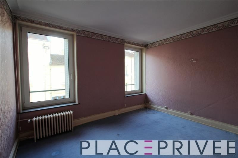 Investment property building Nancy 262000€ - Picture 4