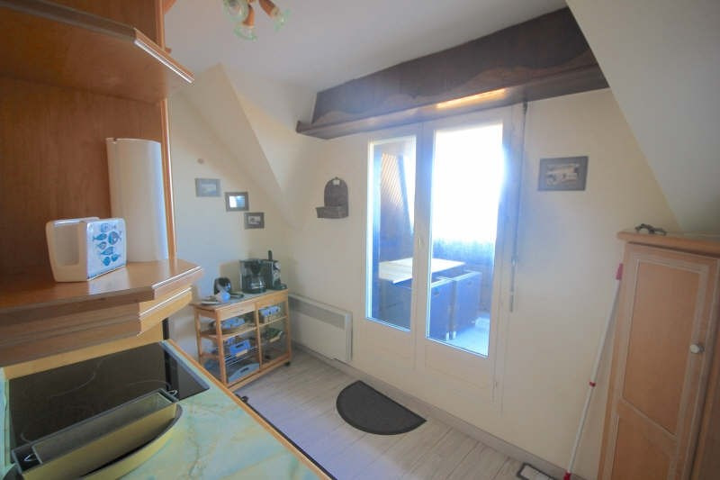 Vente appartement Villers sur mer 399 000€ - Photo 5
