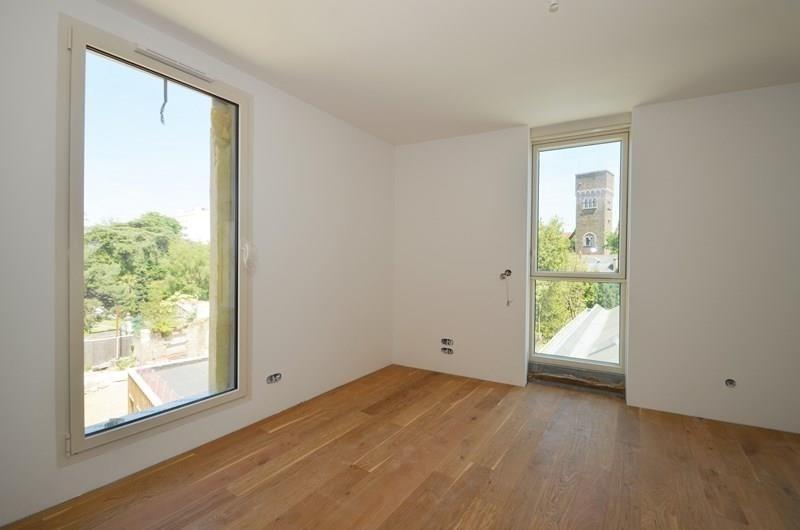 Vente de prestige appartement Nantes 560500€ - Photo 2