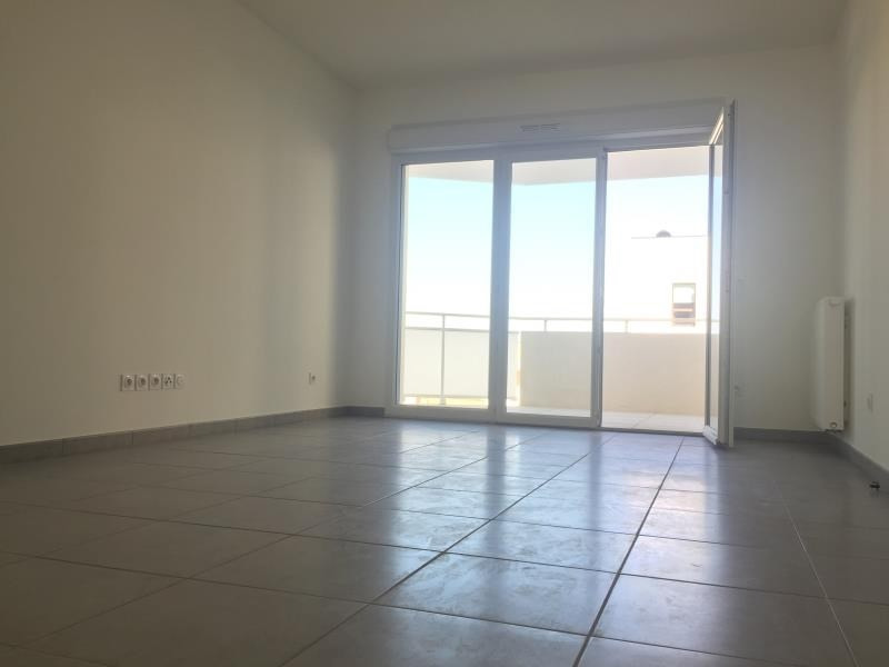 Location appartement Nimes 795€ CC - Photo 5