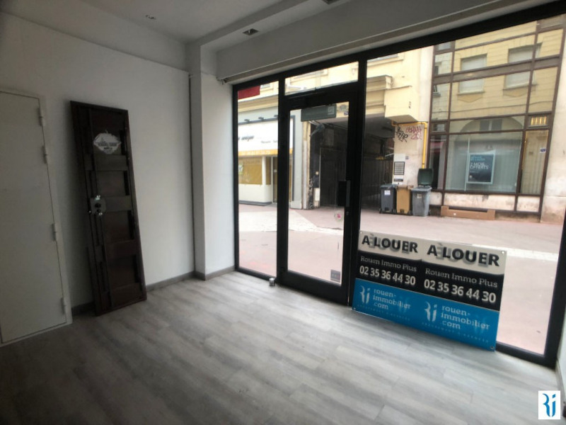 Location boutique Rouen 655€ CC - Photo 5