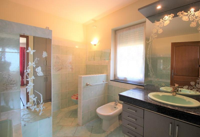 Deluxe sale house / villa Nances 695000€ - Picture 8