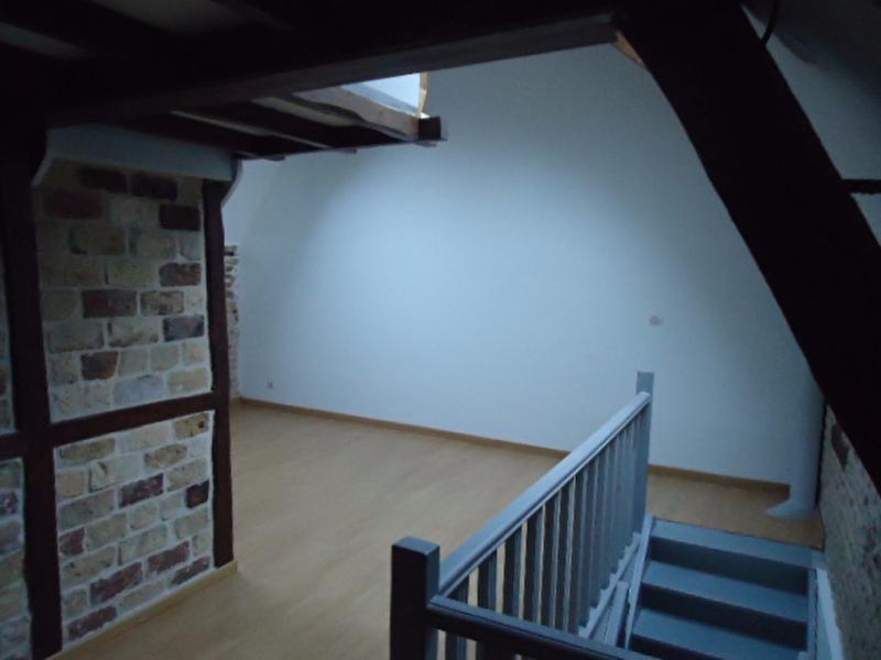Vente maison / villa St omer 90000€ - Photo 8