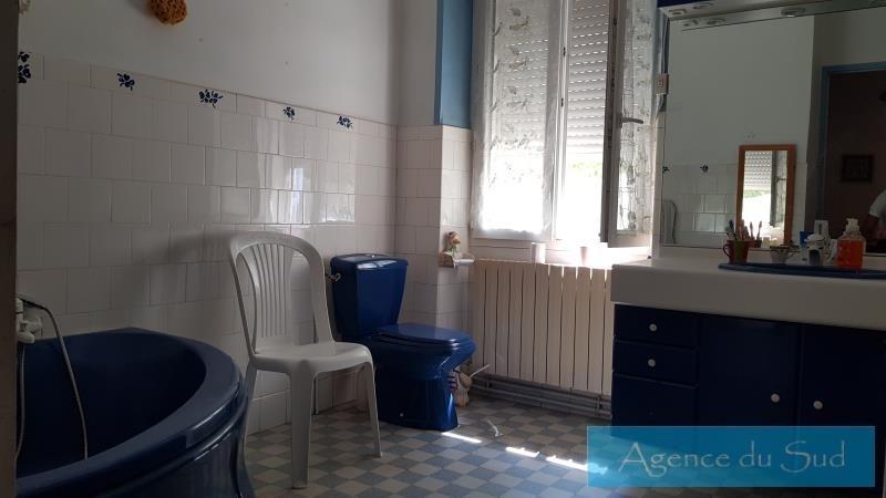 Vente appartement La ciotat 278000€ - Photo 8