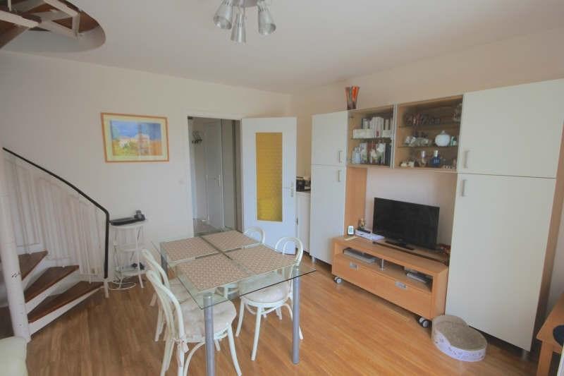 Sale house / villa Villers sur mer 232000€ - Picture 5