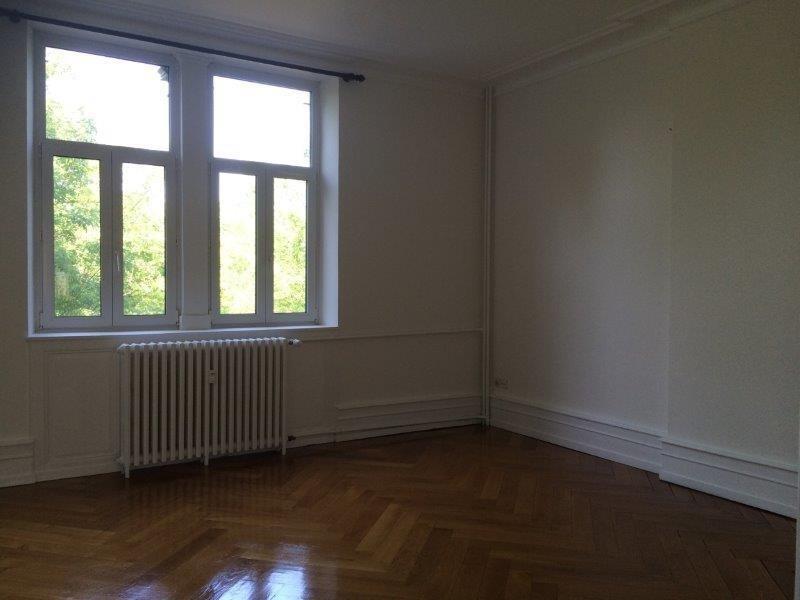 Alquiler  apartamento Strasbourg 2280€ CC - Fotografía 16