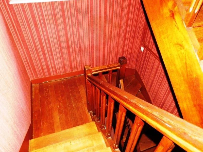 Vente maison / villa Parigne 78600€ - Photo 6