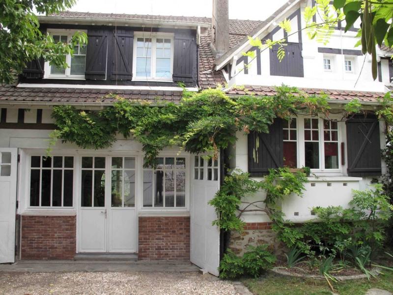 Immobile residenziali di prestigio casa Villennes sur seine 1050000€ - Fotografia 9