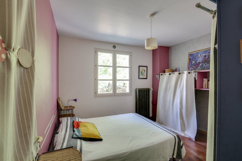Vente maison / villa Belley 380000€ - Photo 7