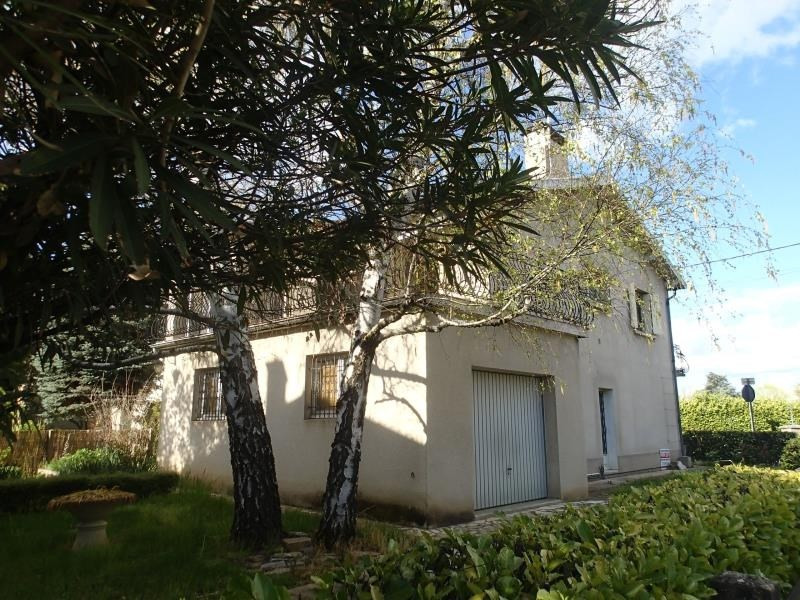 Vente maison / villa Albi 145 000€ - Photo 1