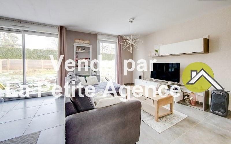 Vente maison / villa Haisnes 214900€ - Photo 1