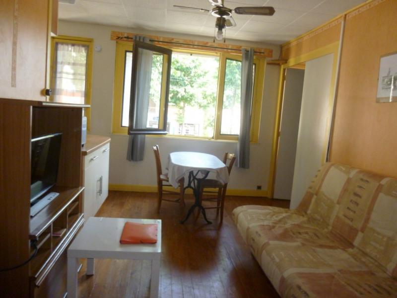 Sale apartment Saint-martin-d'hères 89000€ - Picture 7