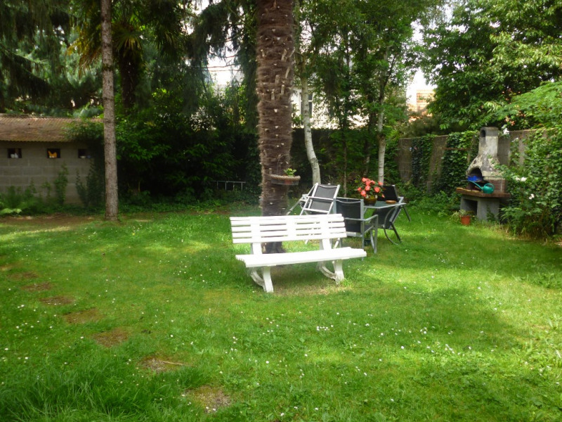Sale house / villa Nantes 331 200€ - Picture 2