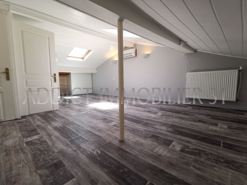 Vente maison / villa Lavaur 200000€ - Photo 8