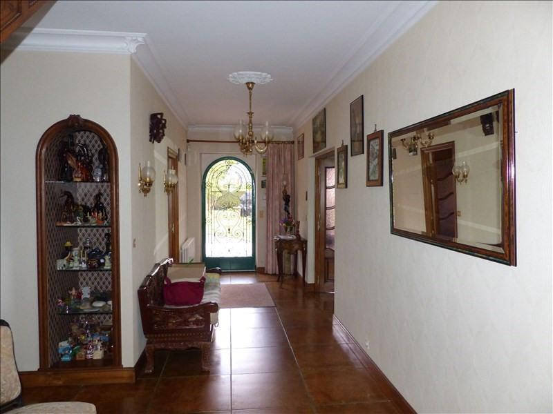 Vente de prestige maison / villa Pleslin trigavou 551200€ - Photo 6