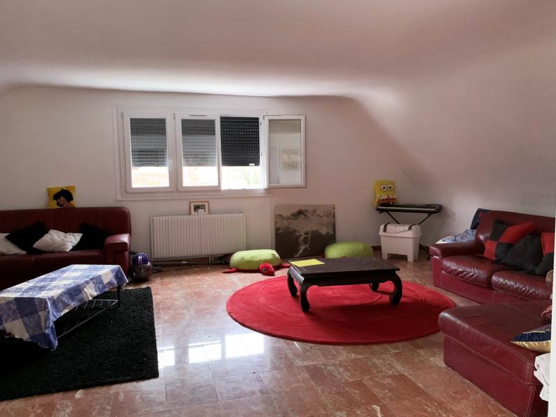 Sale house / villa Enghien-les-bains 990000€ - Picture 8