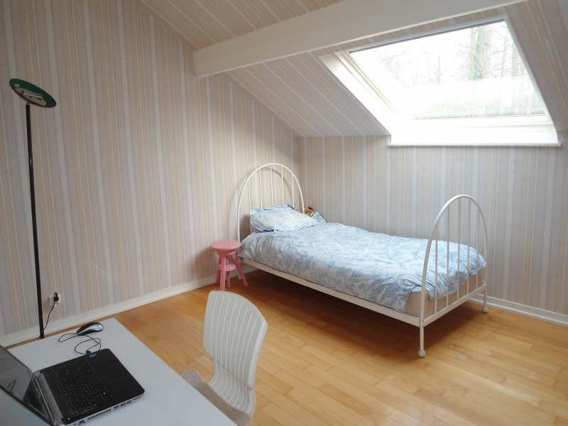 Deluxe sale house / villa La celle st cloud 1120000€ - Picture 8
