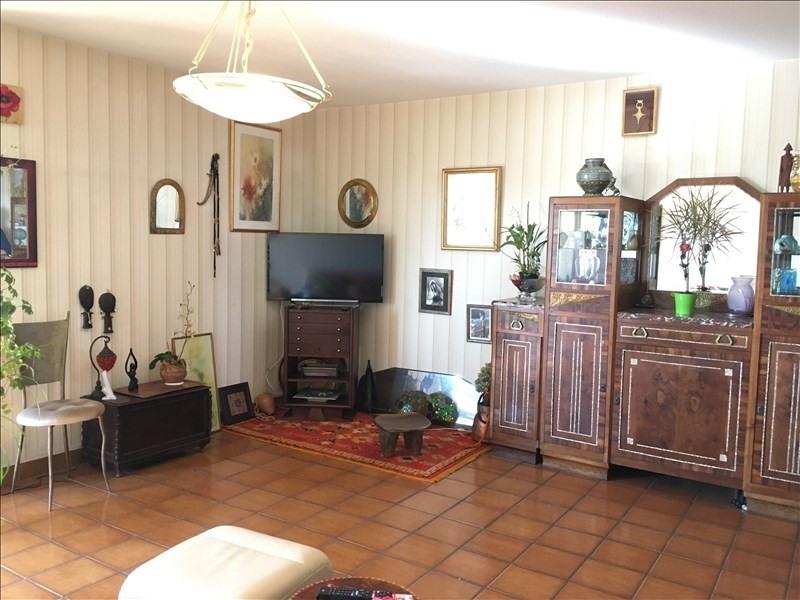 Vente appartement St paul les dax 174900€ - Photo 7