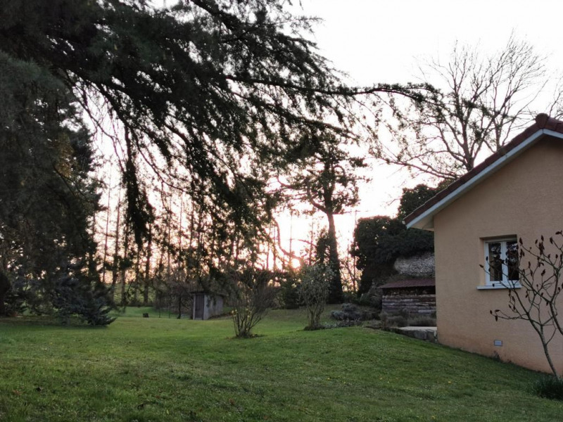 Vente de prestige maison / villa Bourgoin-jallieu 580000€ - Photo 3