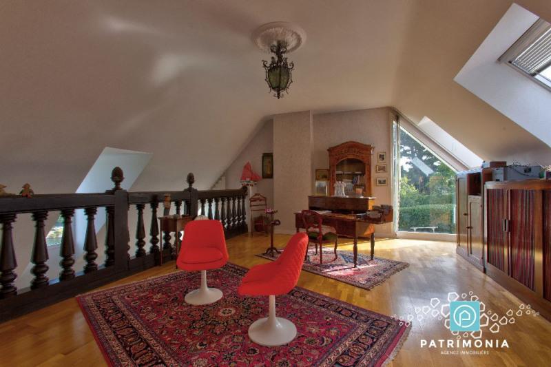 Vente de prestige maison / villa Clohars carnoet 1456000€ - Photo 6
