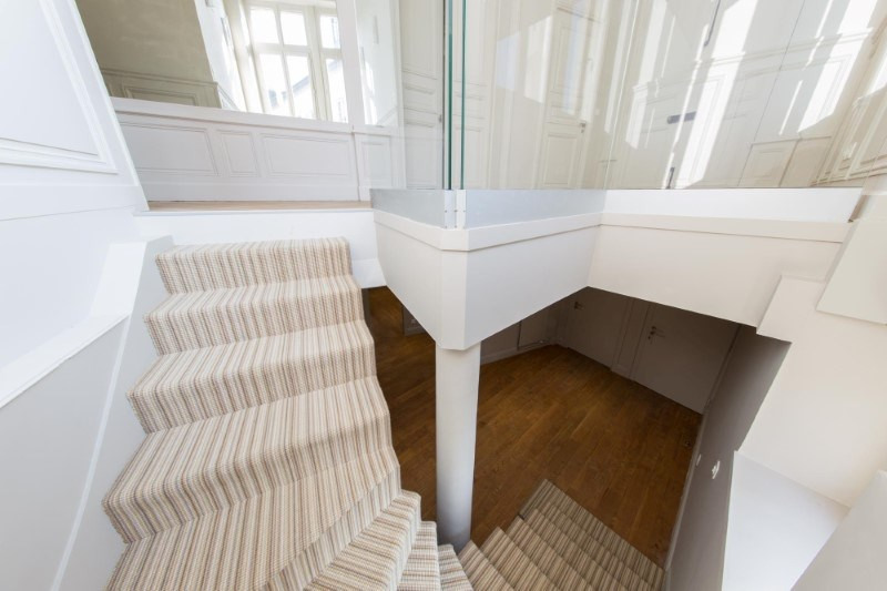 Deluxe sale apartment Orleans 450 000€ - Picture 5