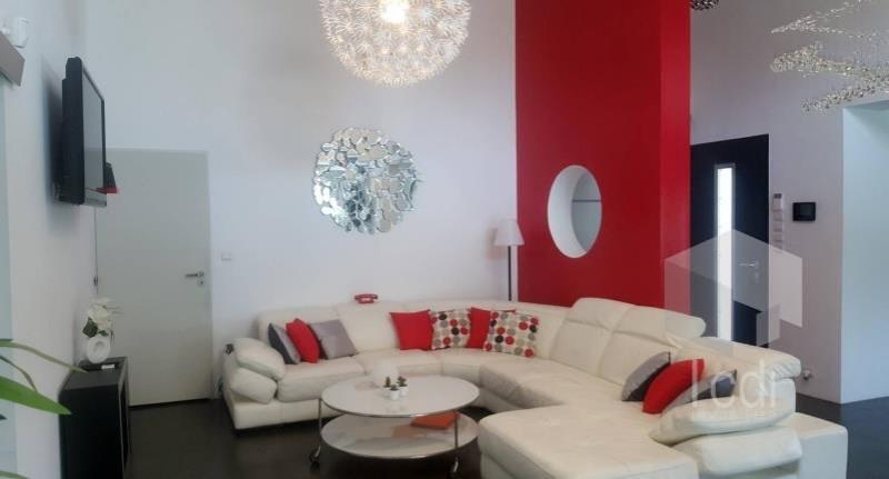 Vente maison / villa Montboucher-sur-jabron 465000€ - Photo 4