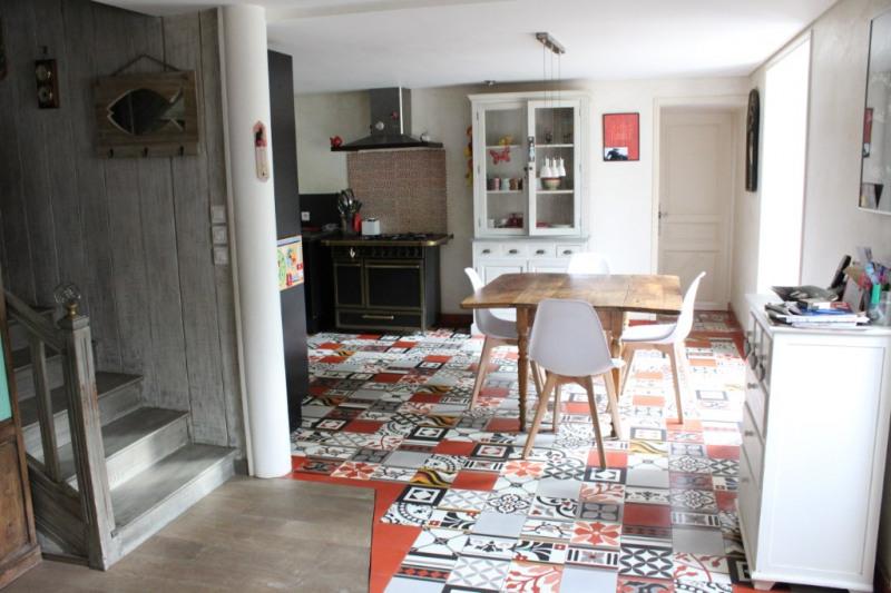 Sale house / villa Moelan sur mer 470250€ - Picture 6