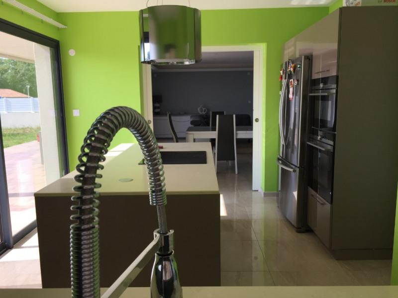 Venta  casa Sanguinet 514010€ - Fotografía 18