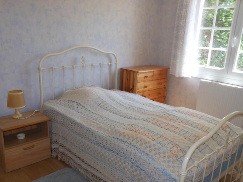 Location vacances maison / villa Labenne 620€ - Photo 8