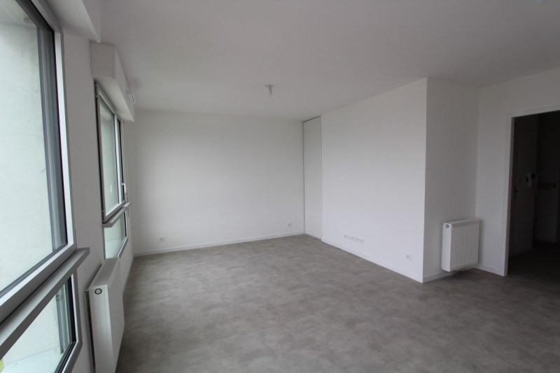 Location appartement Nantes 793€ CC - Photo 2