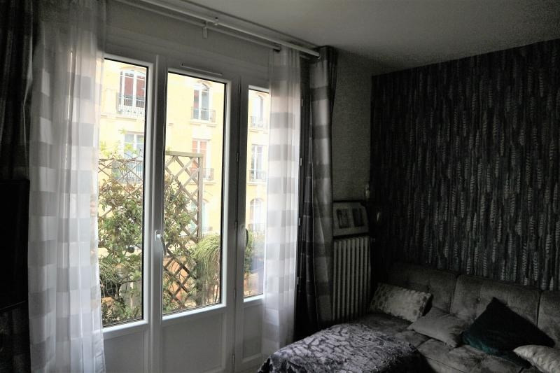 Vente appartement Clamart 380 000€ - Photo 5