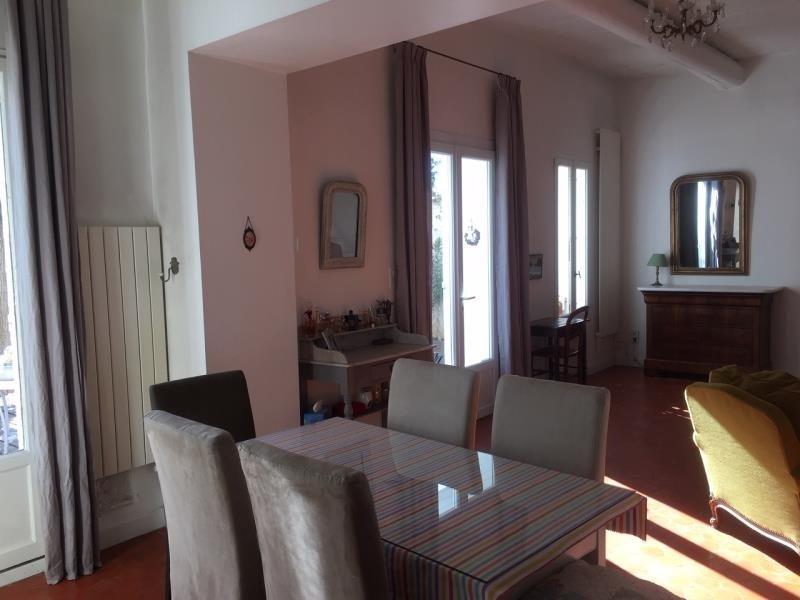 Vente de prestige maison / villa Aix en provence 650000€ - Photo 9