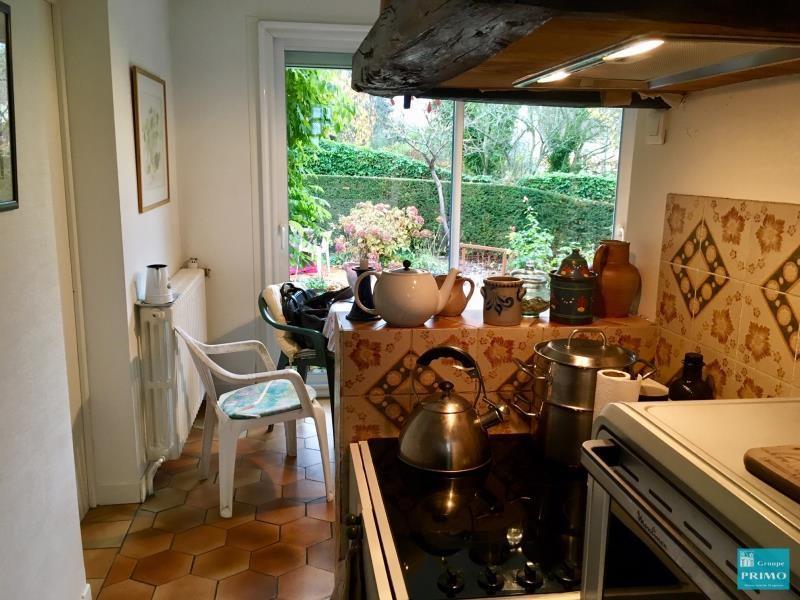 Vente maison / villa Sceaux 995000€ - Photo 12