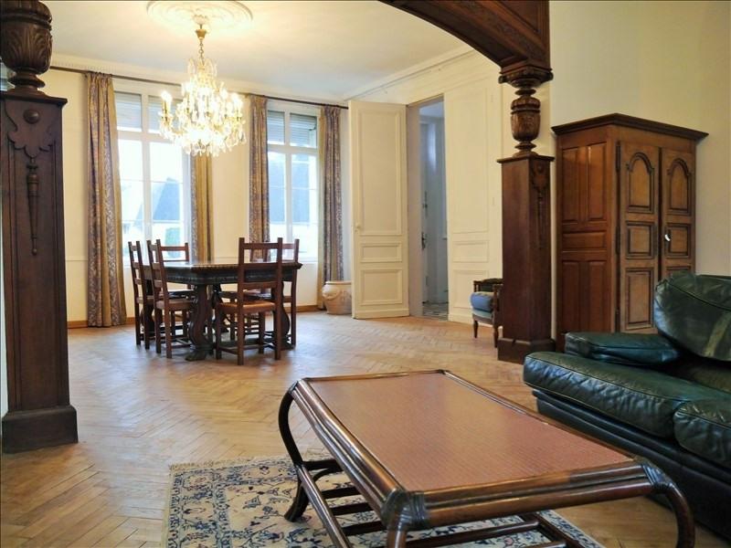 Vente de prestige maison / villa Lapugnoy 270000€ - Photo 5