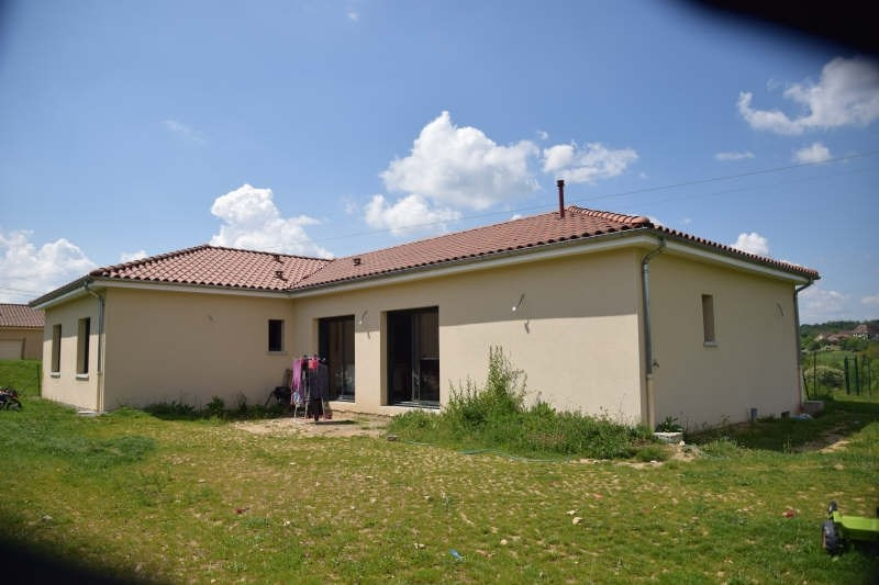 Sale house / villa Solignac 275 000€ - Picture 5