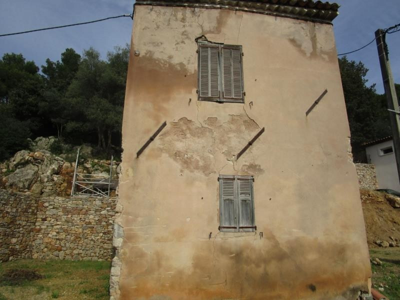 Sale house / villa La farlede 97 000€ - Picture 1