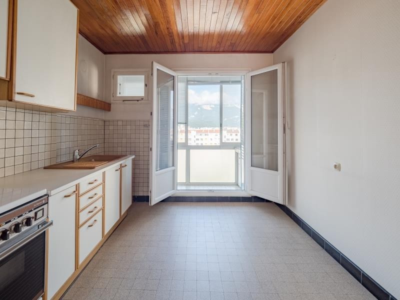 Vente appartement Grenoble 175 000€ - Photo 6