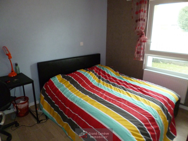 Vente appartement Ville la grand 253 000€ - Photo 7