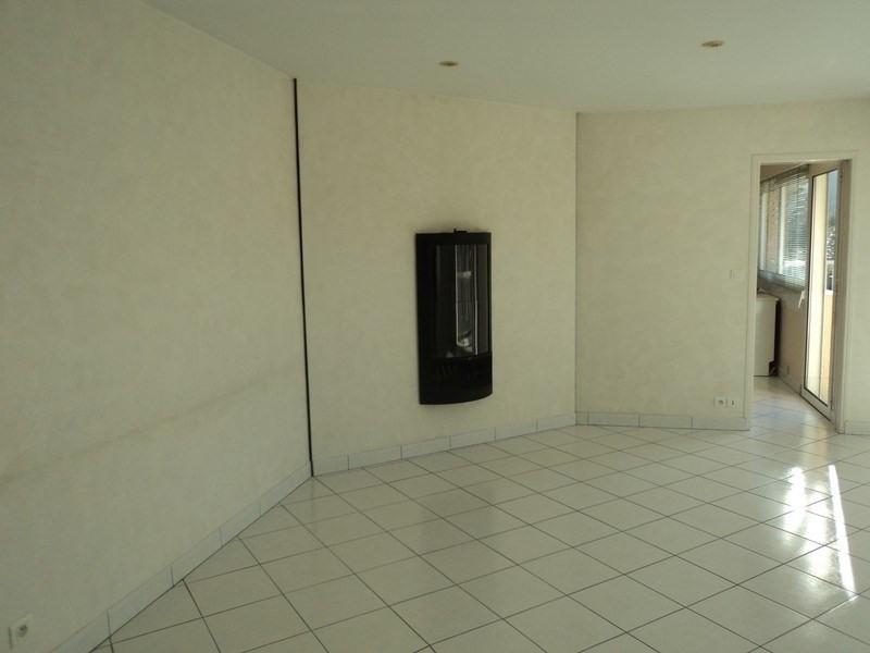 Rental house / villa Onet le chateau 904€ CC - Picture 1
