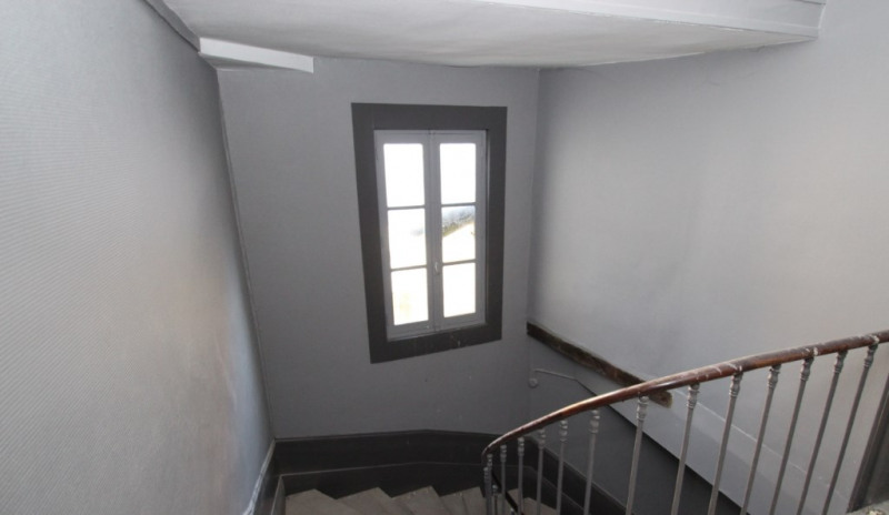 Vente appartement Chalon sur saone 96 000€ - Photo 5