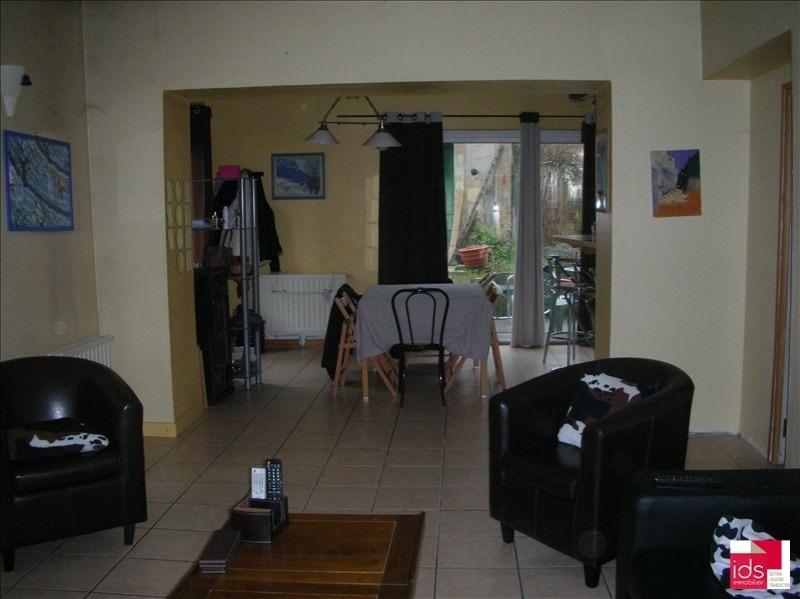 Vendita casa La rochette 138000€ - Fotografia 2