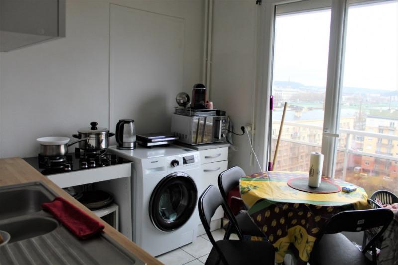 Location appartement Rouen 645€ CC - Photo 3