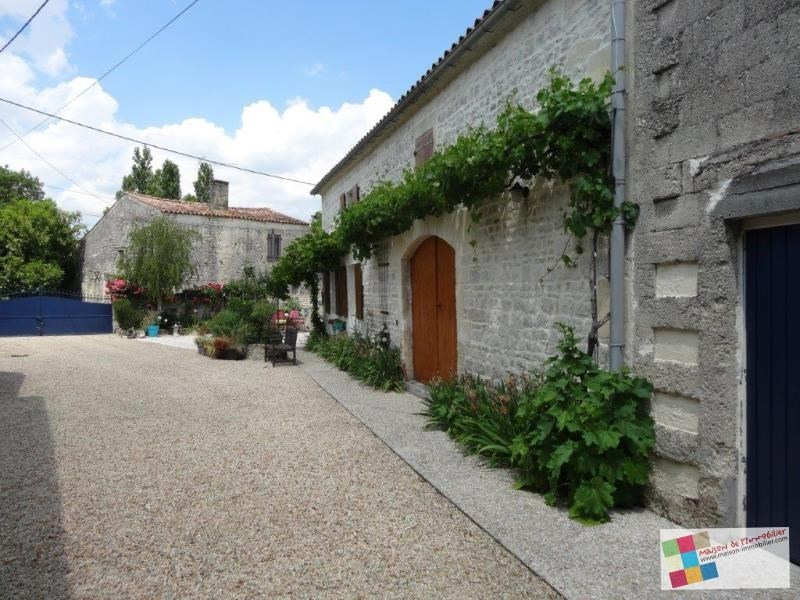 Vente maison / villa Breville 177620€ - Photo 3