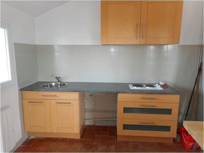 Location appartement Savigny sur orge 627€ CC - Photo 2