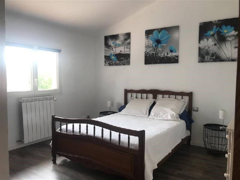 Deluxe sale house / villa Couffouleux 560000€ - Picture 8
