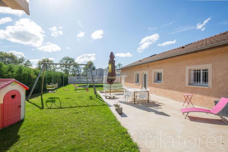 Vente maison / villa Servas 279000€ - Photo 14