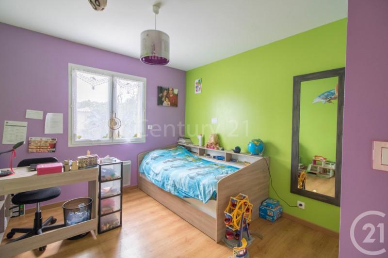 Vente maison / villa Plaisance du touch 540000€ - Photo 6