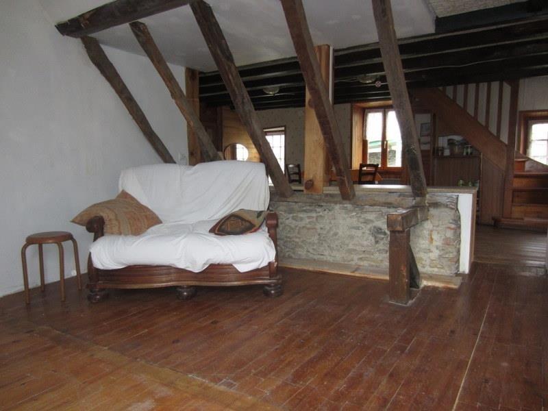 Vente maison / villa Tardets sorholus 70000€ - Photo 8
