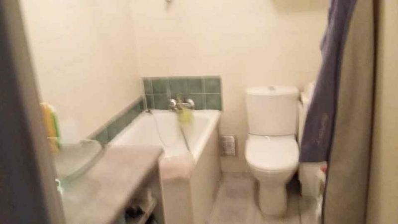 Vente appartement Aubagne 99000€ - Photo 6